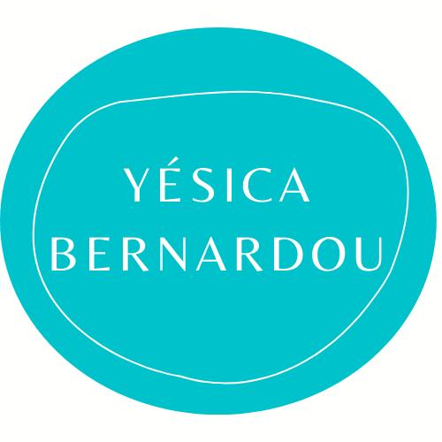 Yesica Bernardou